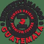guatemala-logo