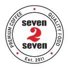 Seven2Seven.gr